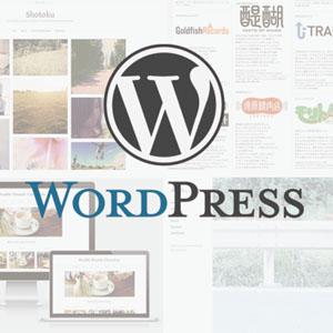 広告・ホームページ制作のイメージ